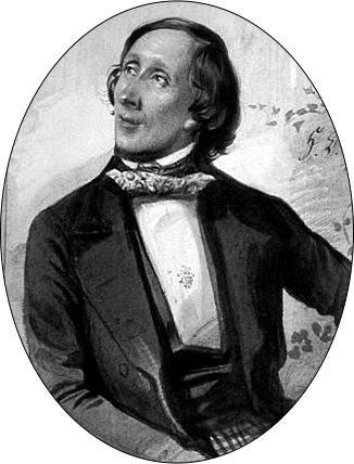 Г.Х. Андерсен