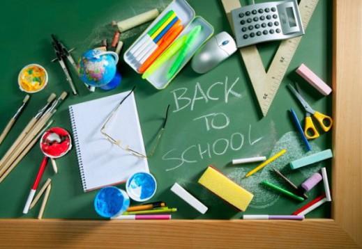 14 вещей, которые следовало бы знать ещё в школе